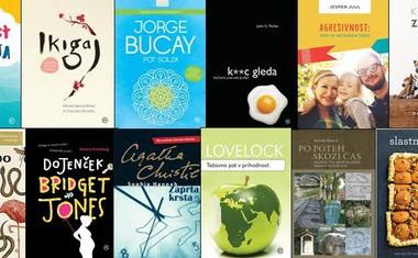Bruno Šimleša že navdušuje slovenske bralce s knjigo Umetnost življenja!