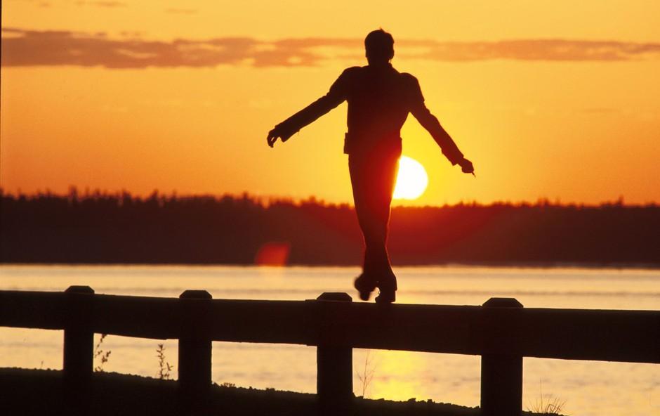 12 znakov, da se ne spoštujete, in nasveti, kako to spremeniti (foto: profimedia)