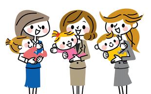 Janina porota odgovarja bralki, ki jo skrbi baby boom med prijateljicami