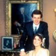 Princesa Caroline monaška je praznovala 60. rojstni dan