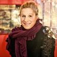 Ana Roš je prva dama svetovne kulinarike