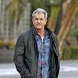 Mel Gibson je pri 61-tih že devetič postal očka