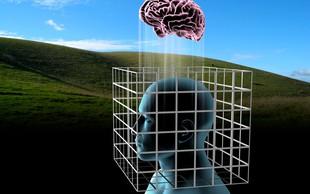 Znanstveniki so odkrili, kako komunicirati s povsem paraliziranimi ljudmi!