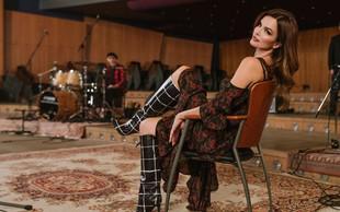 Severina z novo pesmijo najavila svoj 13. album!