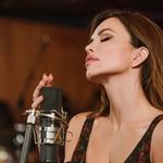 Severina z novo pesmijo najavila svoj 13. album! (foto: Jelena Balić)