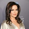 Angelina Jolie se ponovno osredotoča na delo