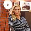 "Alma Rekić: ""Znakom nisem znala prisluhniti, bilo je zelo hudo."""
