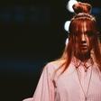 Mercedes-Benz Fashion Week prihaja 4. aprila na Gospodarsko razstavišče!