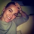 Rebeka Dremelj: »Čim višje in čim dlje!«