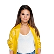 Selena Gomez: Družina ji poskuša rešiti življenje