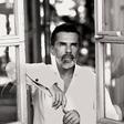 Boris Čavlina - med njegovimi strankami so številni obrazi svetovne mode, estrade in politike
