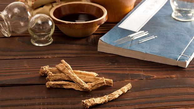 Zdravljenje prehladov s tradicionalno kitajsko medicino! (foto: profimedia)
