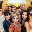 Na Planet TV prihaja komedija Dragi sosedje
