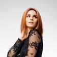 Lea Sirk bi s pesmijo napisano za Emo rada odprla novo poglavje