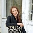 Igralka Nina Ivanišin je ponosna na svoje obline