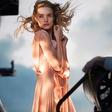 Ekskluzivna kolekcija H&M Loves Coachella