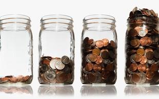 9 načinov varčevanja po vzoru bogatašev