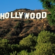 Hollywood bo morda KONČNO moral na sodišče zaradi diskriminacije režiserk!