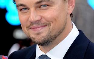 Hollywoodski zvezdniki so zavrnili povabilo v Izrael