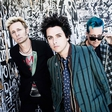 Izjemno zanimanje za rock koncert leta: Green Day in Rancid!