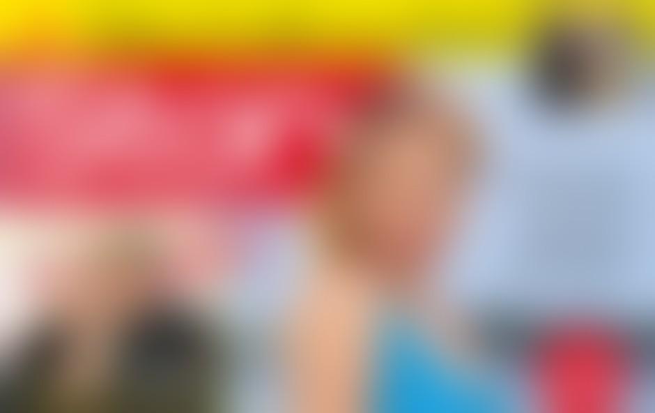 Maja Ferme je zdaj že v šestem mesecu nosečnosti! Več v novi Story!