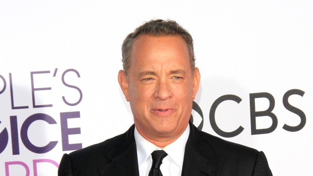 """Tom Hanks: """"To, da imam diabetes, lahko pripišem le sebi! Idiot sem bil!"""" (foto: profimedia)"""