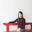 "Arhitektka Ana Gruden: ""Vedno znova poskušam ustvariti brezčasen ambient."""