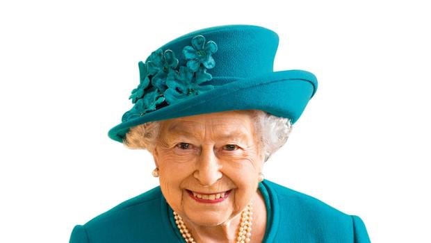 Kraljica Elizabeta: Kaj je na njenem krožniku? (foto: profimedia)