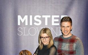 Kandidati za mistra Slovenije so na ogled postavili izklesana telesa