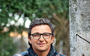 Hans Sigl si bo ogledal vse slovenske znamenitosti