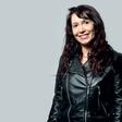 Diana Zajec: Prvo pero zdravstva