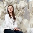 Nina Ivanišin: »Obožujem dvojino«