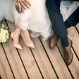 Je poroka v tem svetu še vrednota?
