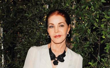 Lisa Marie Presley: Njen bivši je očitno pedofil