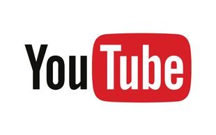 Na Youtubu za milijardo ur ogledov video posnetkov dnevno!