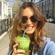 Kako se je Ella Woodward pozdravila s hrano in postala slavna blogerka Slastna Elle