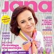 Lara Jankovič za Jano o tem, kako diši svoboda in kako pomembni so orgazmi!