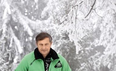 Karel Erjavec: Pasja plat ministra