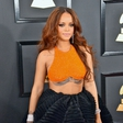 Rihanna po izboru Harvarda humanitarka leta
