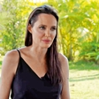 Angelina Jolie preboleva ločitev: Za njo je težko obdobje