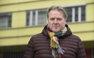 Kaj ima Jožef Ropoša (Usodno vino) skupnega z doktor Bučarjem?
