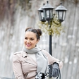 Alenka Košir: Nasveti, ki so pomagali tudi njej