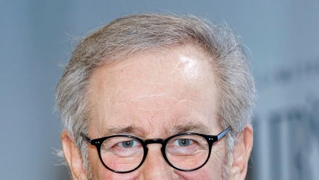 Spielberg bo režiral film o pentagonskih dokumentih (foto: profimedia)