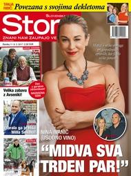Story 11/2017