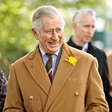 Ima princ Charles konkurenco? Bitka za prestol