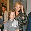 Kate Hudson se bori za skrbništvo nad sinom