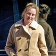 Neprepoznavna Uma Thurman: Kaj se  dogaja s slavno igralko?