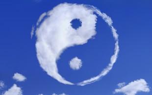 10 kulturnih mitov, ki nam preprečujejo doživljati nebesa na zemlji!
