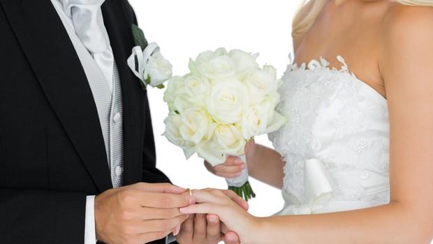 Kdo so pari, ki se potegujejo za televizijsko poroko? (foto: profimedia)