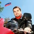 Mag. Matej Tonin: Vztrajen in nepopustljiv